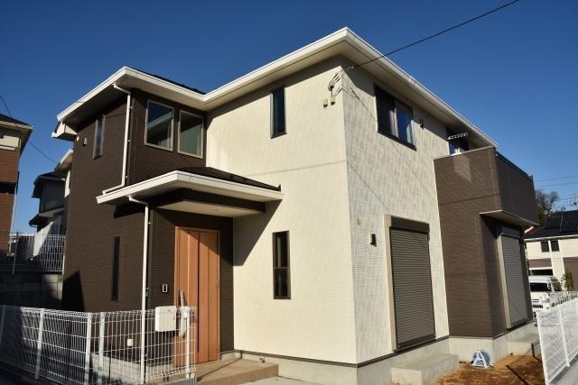 加古川市周辺で注文住宅を建てる